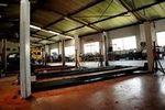 Garage De Baene - Beernem (Oedelem) - Fotogalerij
